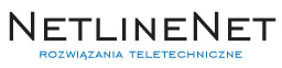 Netline Net Sp. z o.o.